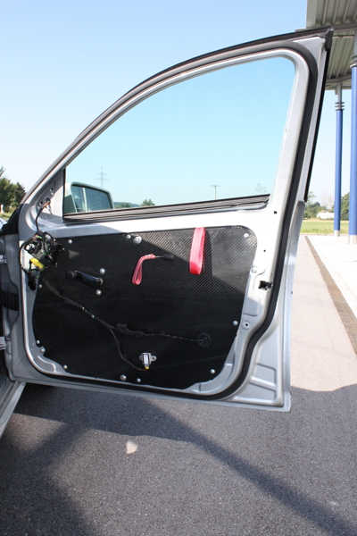 hirsch-tracksport-teile3