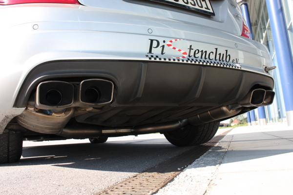 hirsch-tracksport-teile30
