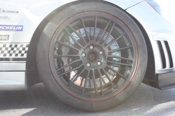 hirsch-tracksport-teile7