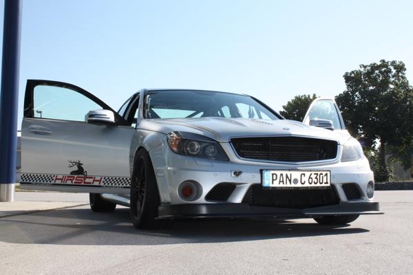 hirsch-tracksport-teile8