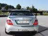 hirsch-tracksport-teile24