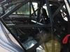 hirsch-tracksport-teile5