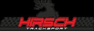 Hirsch Tracksport