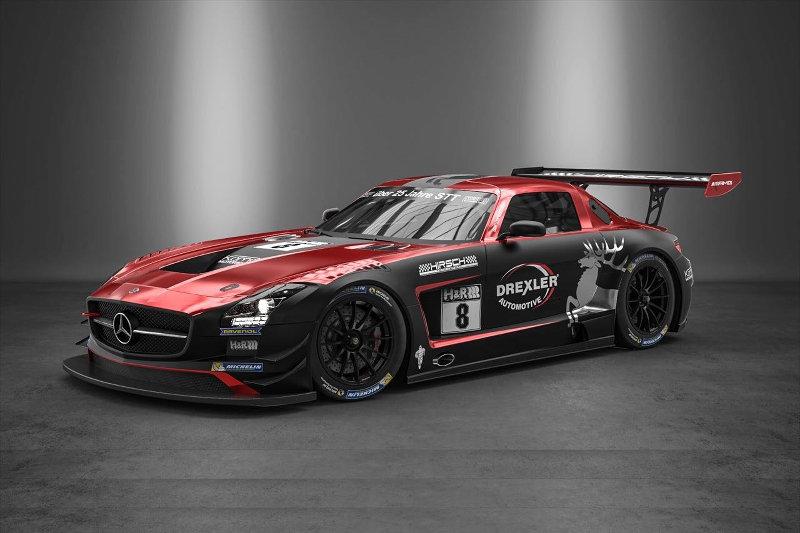 Hirsch-Tracksport-Mercedes-SLS-AMG-GT3-neues-Design-2017-Artikelbild