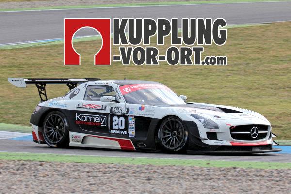 Kupplung-vor-Ort-2016-Partner-von-Hirsch-Tracksport