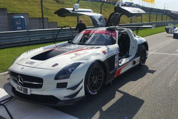 STT-2015-Sachsenring-Hirsch-Tracksport-Artikelbild