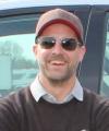 Sebastian Klingel