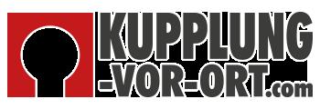 kupplung-vor-ort-logo